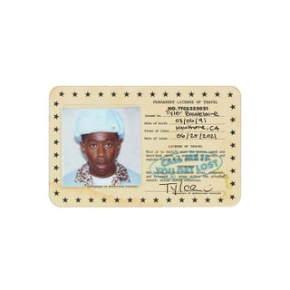 call me if you get lost: tyler, the creator